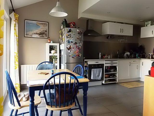 Verkoop  huis Maintenon 203300€ - Foto 3