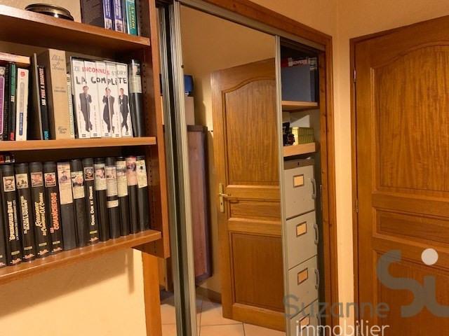 Sale house / villa Eybens 360000€ - Picture 20