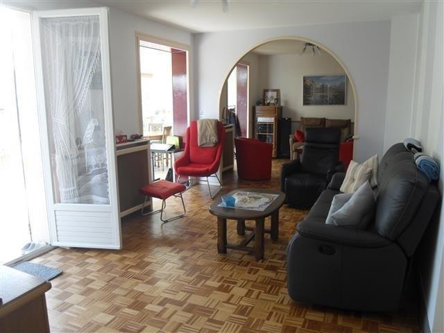 Verkoop  huis Epernon 296800€ - Foto 4