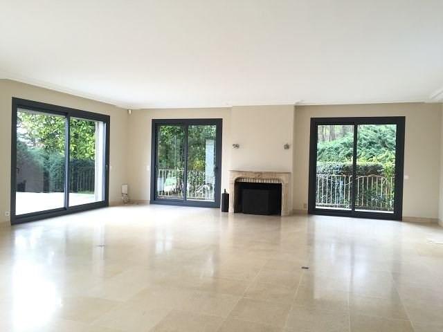 Revenda residencial de prestígio casa Medan 1280000€ - Fotografia 6