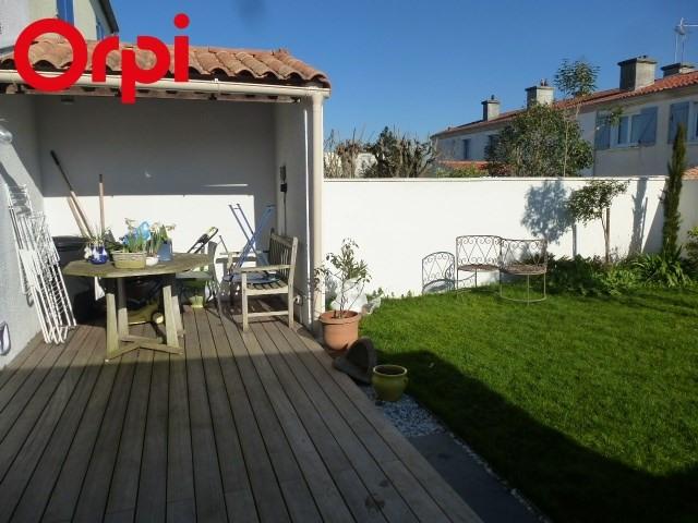 Vente maison / villa La rochelle 441000€ - Photo 13