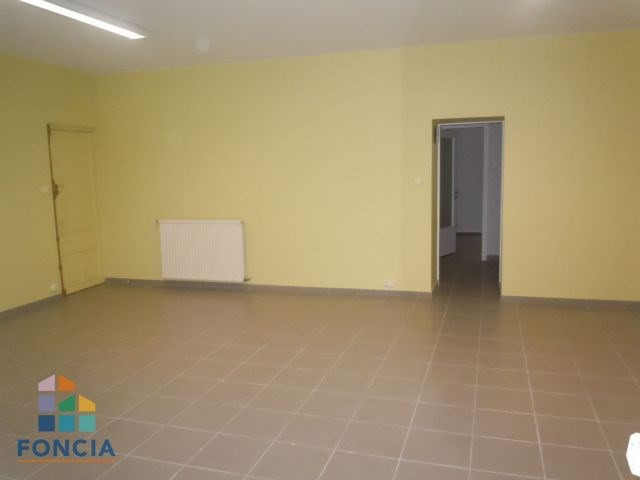 Location local commercial Saint-étienne 471€ CC - Photo 5