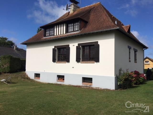 Sale house / villa Blonville sur mer 420000€ - Picture 2