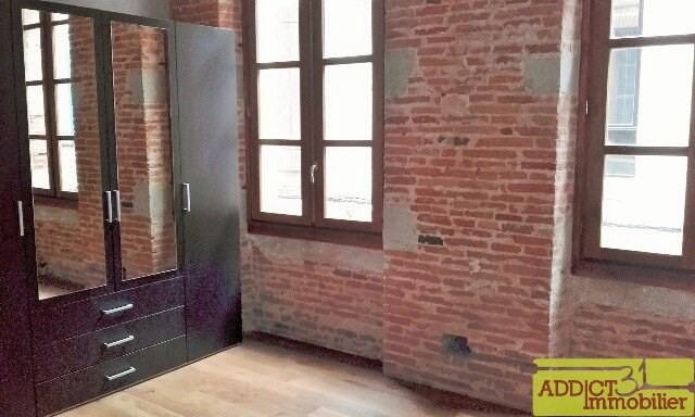 Location appartement Lavaur 480€ CC - Photo 4