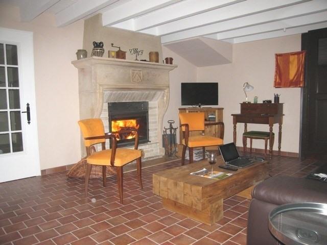 Deluxe sale house / villa Louhans 15 minutes 397000€ - Picture 9