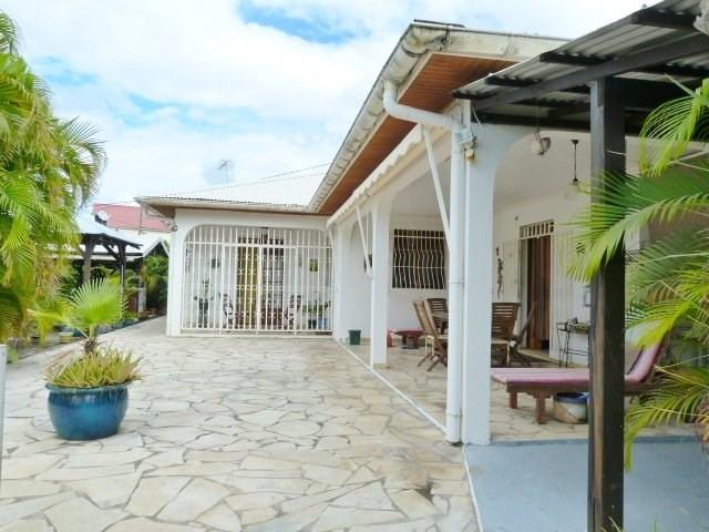 Vente maison / villa St pierre 399000€ - Photo 3