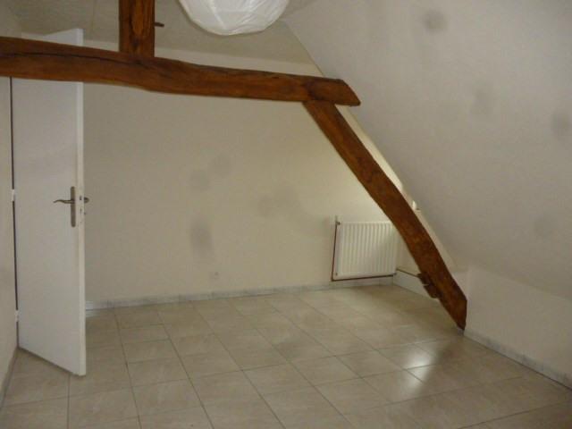Sale house / villa Prunay cassereau 118200€ - Picture 11