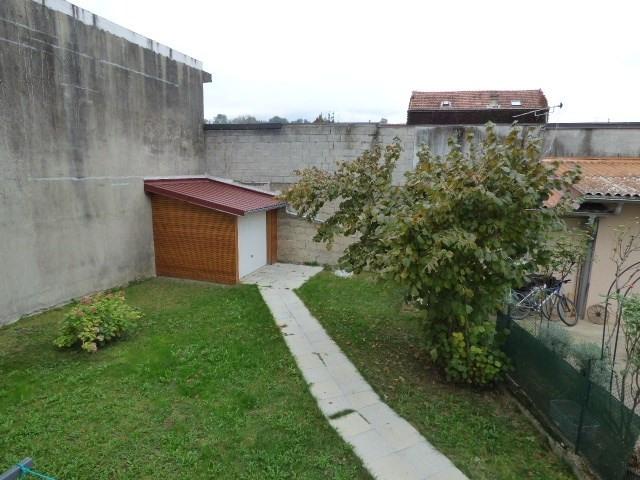 Alquiler  apartamento Aix les bains 523€ CC - Fotografía 4