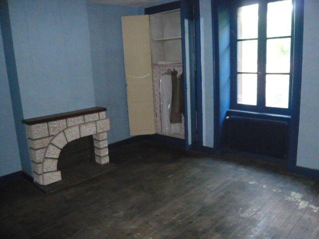 Produit d'investissement maison / villa Aixe sur vienne 137000€ - Photo 6