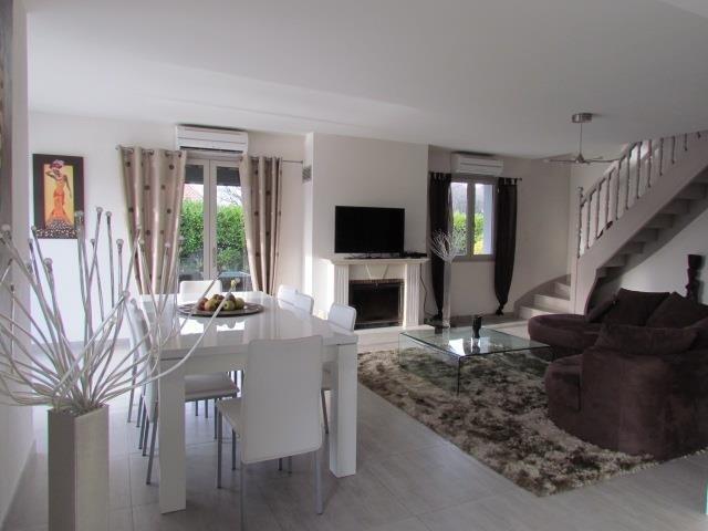 Vente de prestige maison / villa Urrugne 795000€ - Photo 3