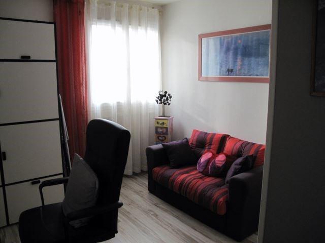 Venta  apartamento Saint-cyprien 105000€ - Fotografía 4