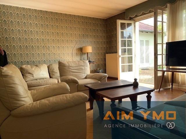 Vente maison / villa Colmar 355000€ - Photo 2