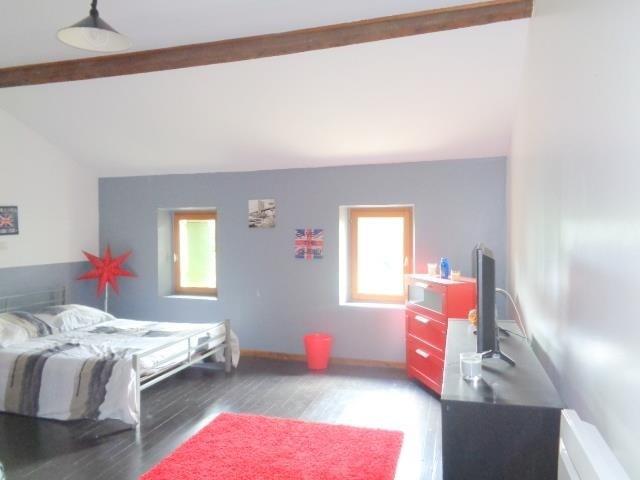 Vente maison / villa Cavignac 296000€ - Photo 11