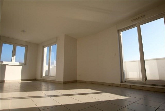 Vente appartement Strasbourg 335 000€ - Photo 3