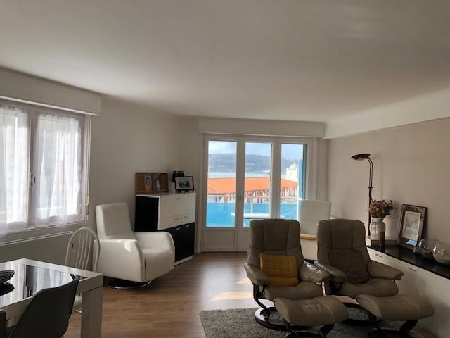 Vente appartement Hendaye 395 000€ - Photo 2
