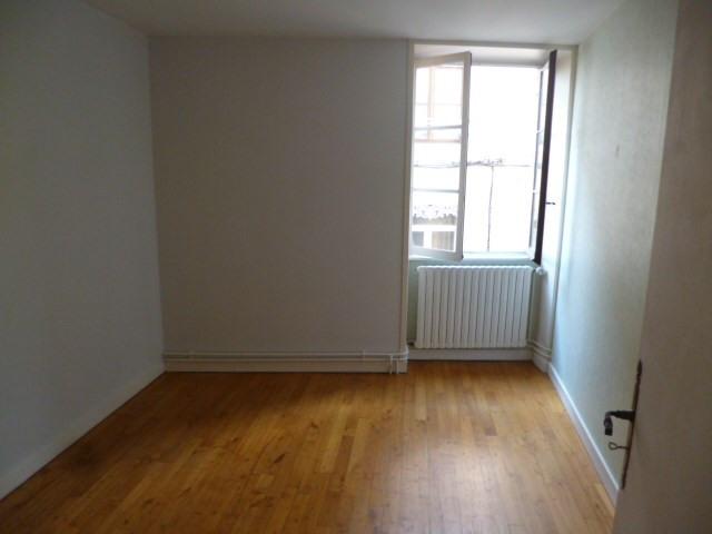 Location appartement Tarare 560€ CC - Photo 6