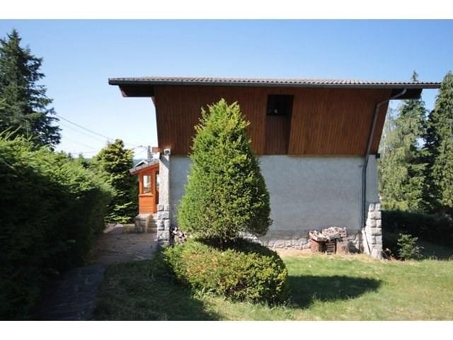 Sale house / villa Le chambon sur lignon 240000€ - Picture 7