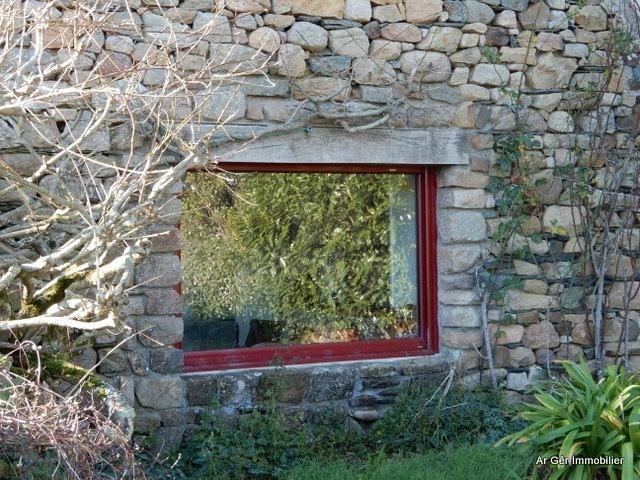 Sale house / villa Plouezoc h 397500€ - Picture 3