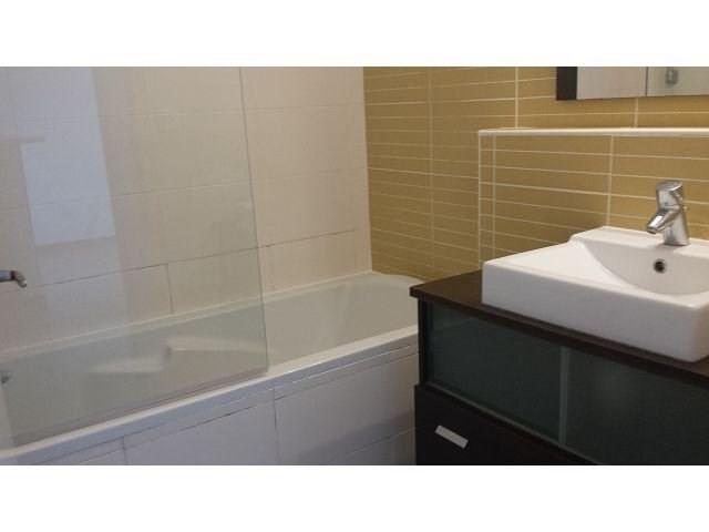 Location appartement Ste clotilde 590€ CC - Photo 6