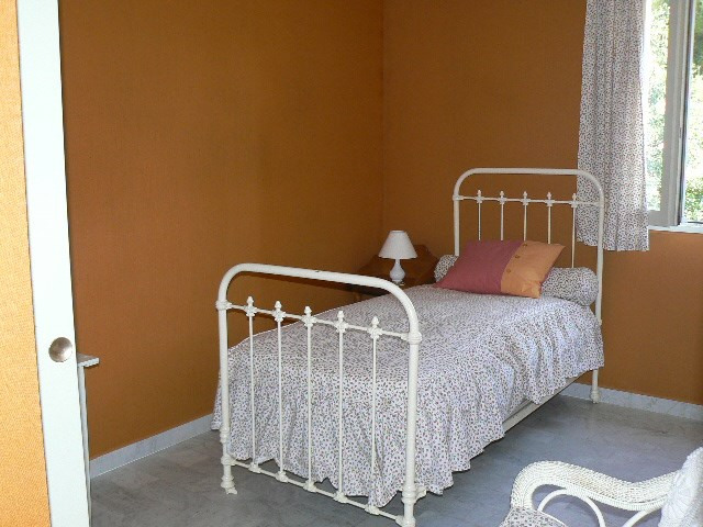 Location vacances appartement Bandol 620€ - Photo 5