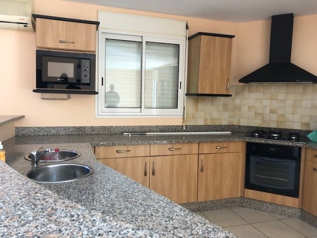 Location maison / villa Ste marie 1 700€ CC - Photo 21