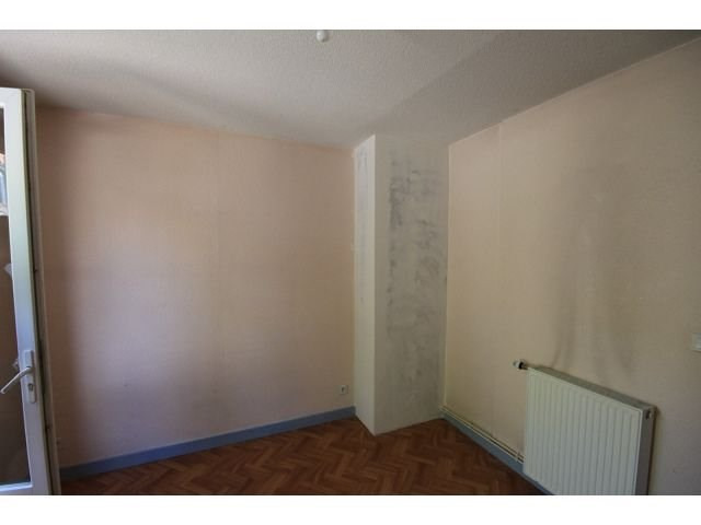 Location maison / villa Le monastier sur gazeille 410€ CC - Photo 6