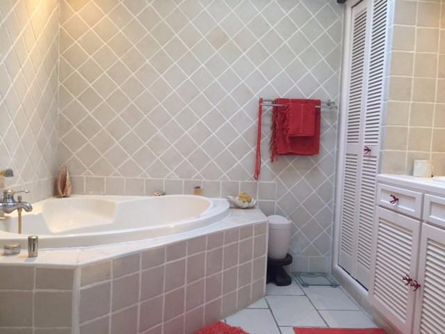 Alquiler  casa La rochelle 1250€ CC - Fotografía 6