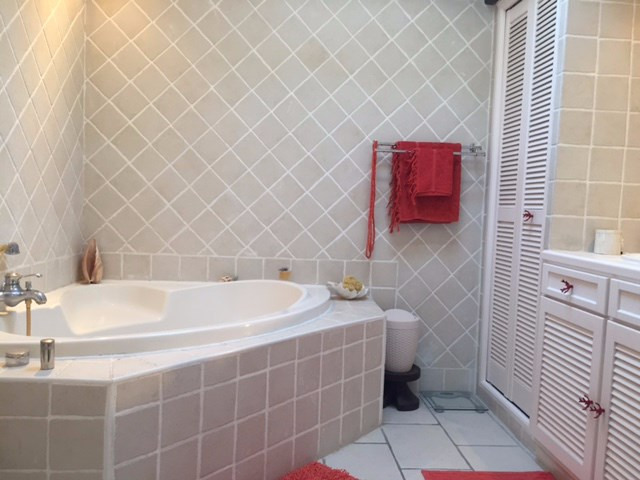 Rental house / villa La rochelle 1250€ CC - Picture 6