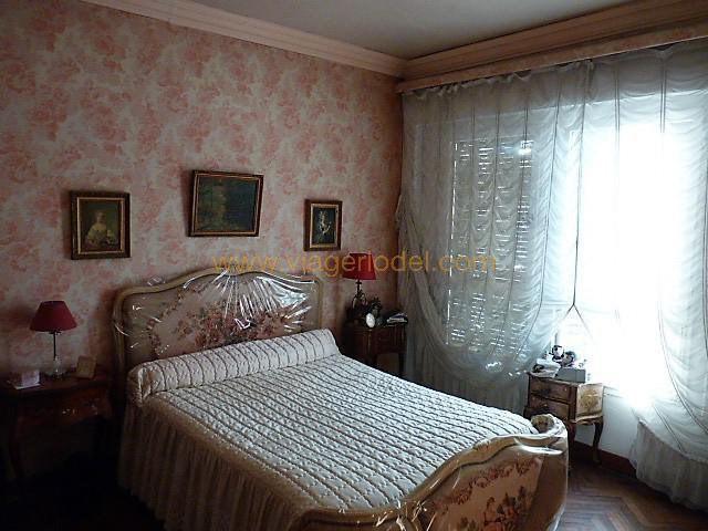Viager appartement Marseille 8ème 175000€ - Photo 5