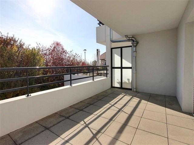 Vendita appartamento Pringy 284000€ - Fotografia 4