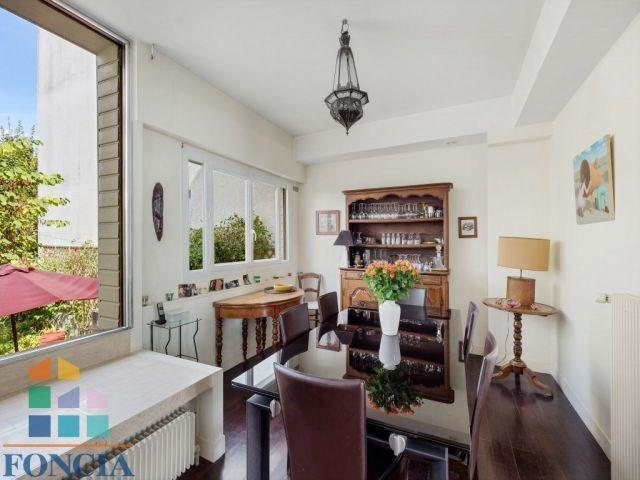 Vente de prestige maison / villa Suresnes 1270000€ - Photo 6