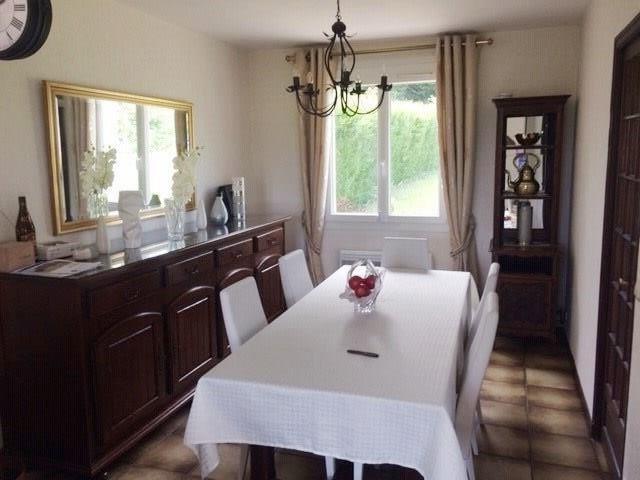 Sale house / villa Misy-sur-yonne 227000€ - Picture 3