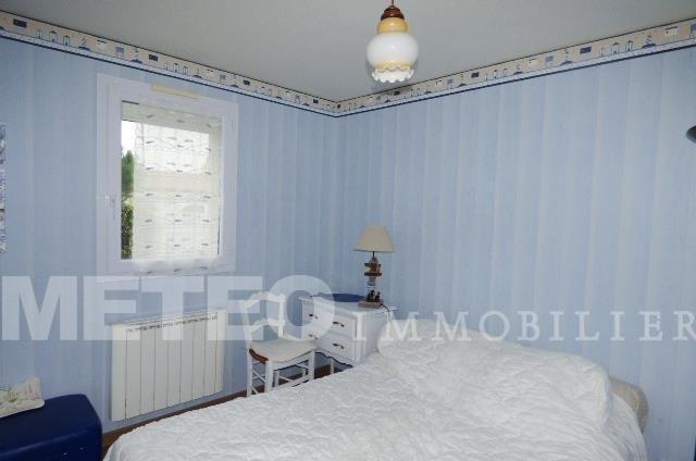 Sale house / villa La tranche sur mer 254680€ - Picture 4