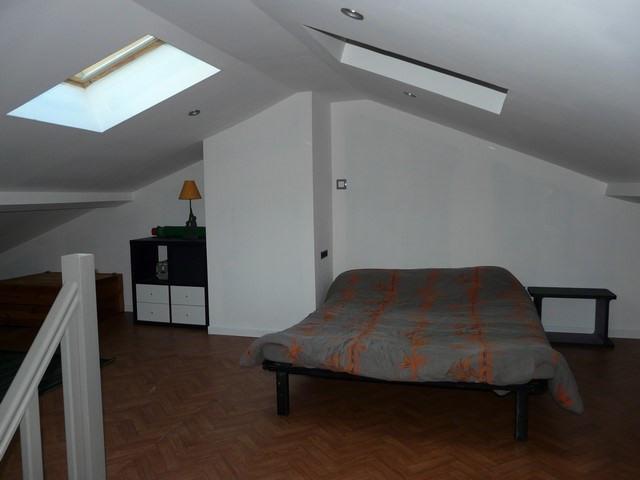 Venta  casa Roche-la-moliere 232000€ - Fotografía 12