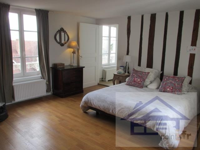 Rental house / villa Mareil marly 2400€ CC - Picture 5