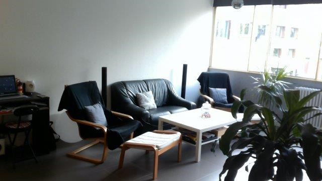 Sale apartment Saint-etienne 95 000€ - Picture 4