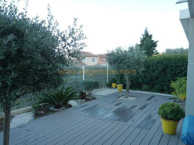 apartamento Martigues 58500€ - Fotografia 2