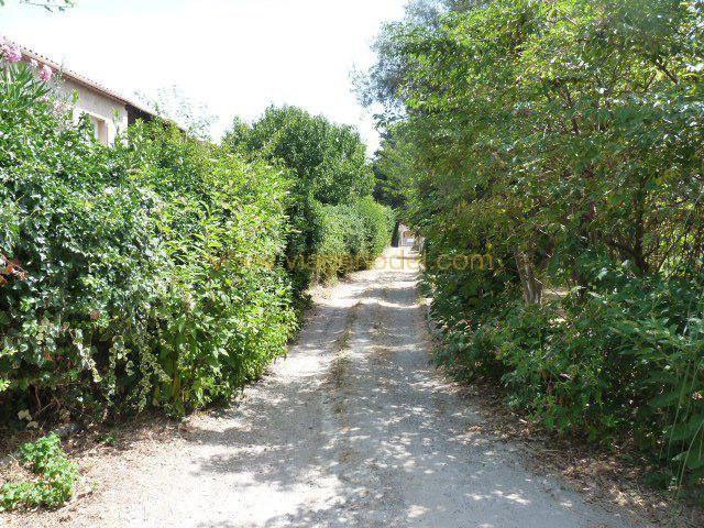 Vendita nell' vitalizio di vita casa Cagnes-sur-mer 195000€ - Fotografia 3