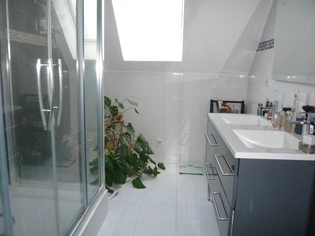 Vente maison / villa Soisy sur seine 499000€ - Photo 9