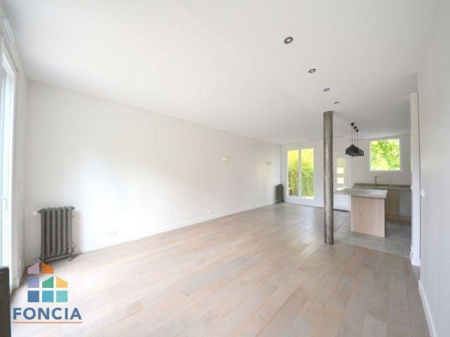 Deluxe sale house / villa Nanterre 895000€ - Picture 4