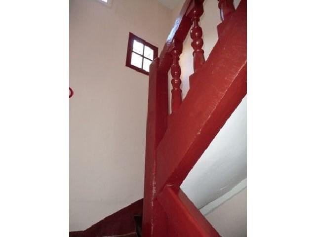 Rental apartment Chalon sur saone 380€ CC - Picture 9