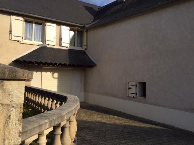 Vente maison / villa Beauregard de terrasson 134 375€ - Photo 4
