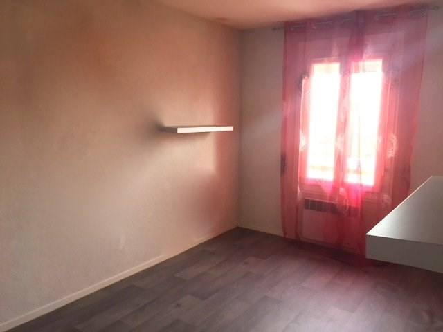 Sale house / villa Tarbes 159 000€ - Picture 9