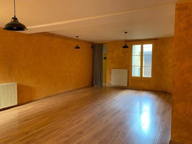 Verkoop  huis Maintenon 187250€ - Foto 2