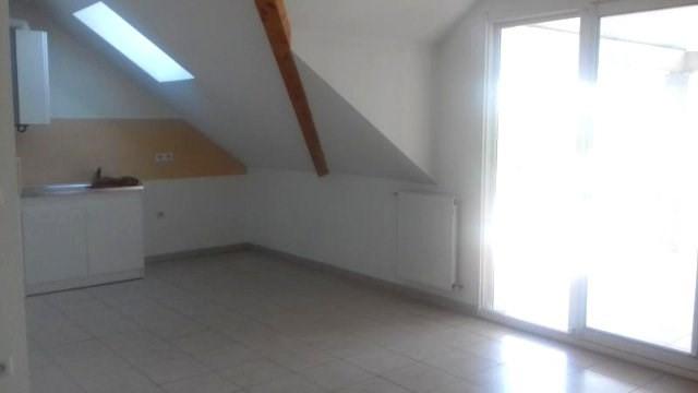 Vente appartement Tarbes 77000€ - Photo 2