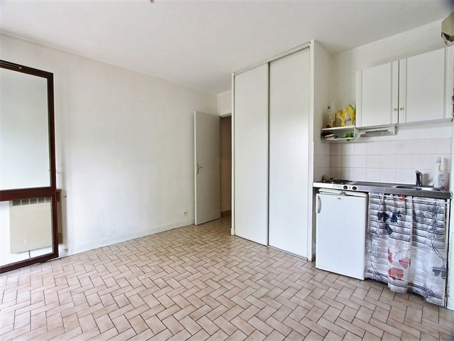 Sale apartment Annecy 120 000€ - Picture 4