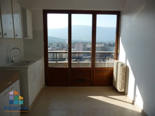 Location appartement Chambéry 520€ CC - Photo 6