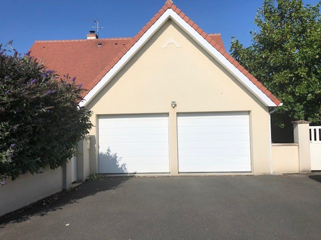 Deluxe sale house / villa Caen 569 000€ - Picture 10