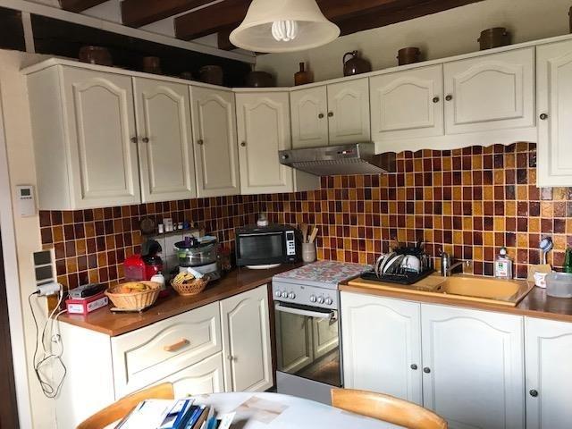 Sale house / villa Oizon 67000€ - Picture 8