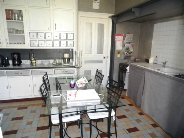 Vente maison / villa Chateaubriant 299800€ - Photo 8